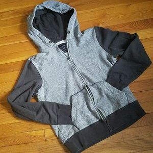 Brooklyn Calling NYC sweatshirt